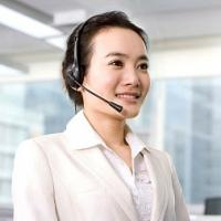 Toll-free Hotmail 1-800-383-368 Contact Number Australia