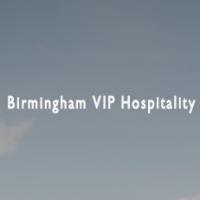 Birmingham VIP Hospitality