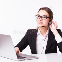 1-800-383-368 AVAST Antivirus Customer Support Phone Number