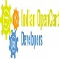 Indian Opencart Developers