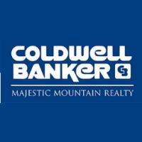 Panguitch Lake Real Estate