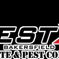 PestX Bakersfield Termite & Pest Control