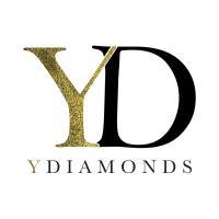 YDiamonds