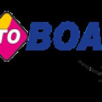 ok to board