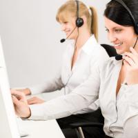 1-833-284-2444 Hewlett Packard Customer Tech Service Number