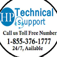 HP Printer Support Helpline Number, for Online Hp support