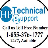 HP Printer Support Helpline Number, for Online Hp support