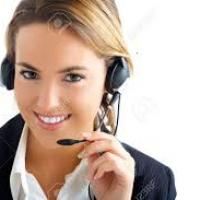 Canon Printer Customer Support 1-833-284-3444 Number