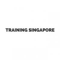Training Singapore