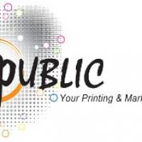 Republic Holdings