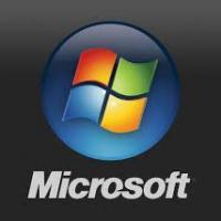 Microsoft Support