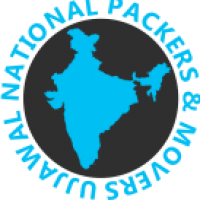 Ujjawal Packers and Movers Delhi
