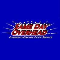 Garage Door Repair Scranton PA