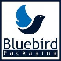 Bluebird Packaging