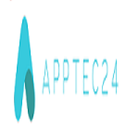 Apptec24 GmbH - Web Development Company