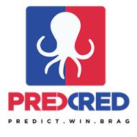 Predcred
