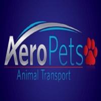 AeroPets Animal Transport
