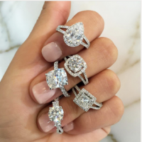 Find The Best Jewellery Stores Sydney