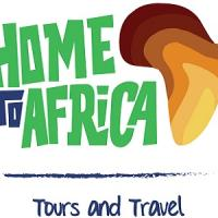 Home to Africa Tours and Travel