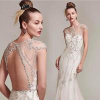 Designer Gown Sydney