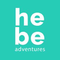 https://hebeadventures.com