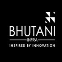 Alphathum Bhutani Group Noida