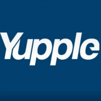 Yupple Technologies