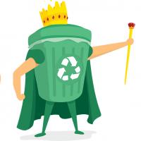 Trash Removal Kings