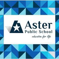 Aster Public School Noida