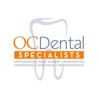 OC Dental Specialists