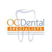 OC Dental Specialists