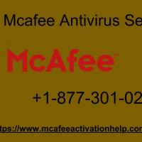 Mcafee Activation Tech Help