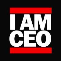 I AM CEO