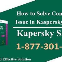 Kaspersky Support Number