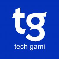 Tech Gami