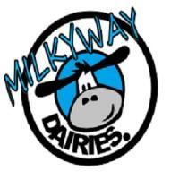 Milkyway Dairies