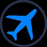 3FlightDelay - Flight Delay Compensation