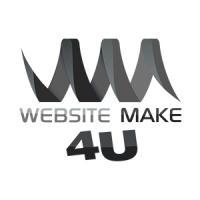 WebsiteMake4U