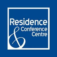 RCC Ottawa West