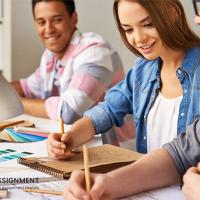 Complete My Assignment - Online Assignment Help Services Provide