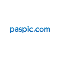 Paspic- Online Passport Photo Service