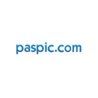 Paspic- Online Passport Photo Service