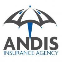 Andis Insurance Agency