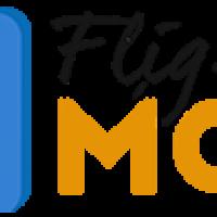Flight on Mobile