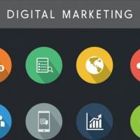Digital Markitors - Digital Marketing Agency