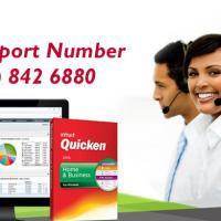 How to fix major problem in Quicken 2019 Windows/Mac Products