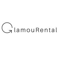 GlamouRental