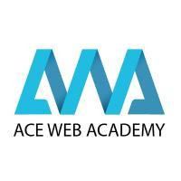 Ace Web Academy