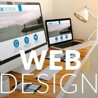 Drogheda Web Design