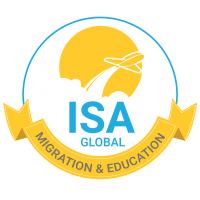 Migration Agent Perth-ISA Migrations & Education Consultants